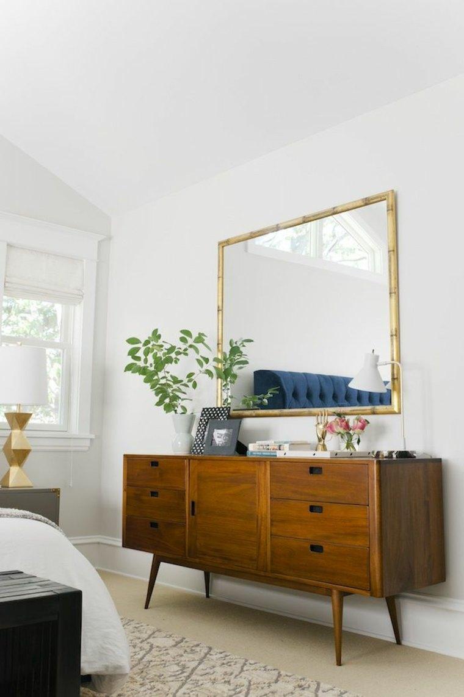 ideas organizar un vestidor
