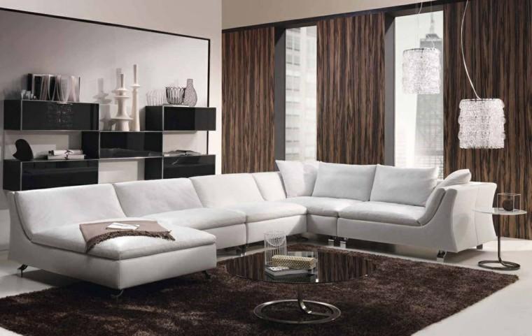 casa decoracion marron alfombra mueble