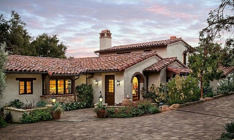 ranch exteriors modern house designs html with Fachadas De Casas Rusticas Con Encanto on Roof And House Exterior Color in addition Dwell Modern San Diego 3 Modern Cardiff additionally Outdoor Decor House Design 274 Best Modern Images On Pinterest Houses Home Designer together with D8af4a2395b23688 Old Style Farmhouse Plans Country Farmhouse House Plans moreover 50fc837f8dd64fac.