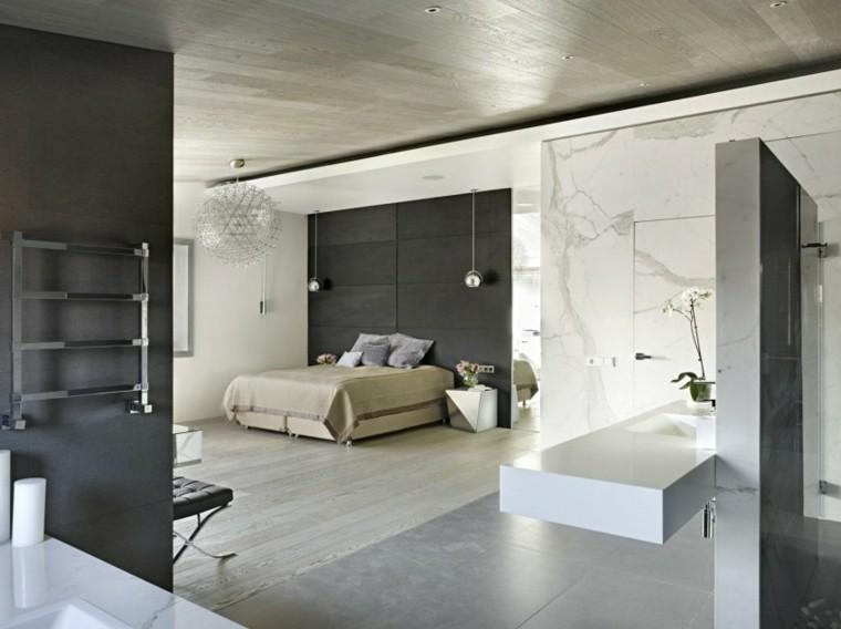 Ideas creativas para la pared de tu casa 50 fotos originales -