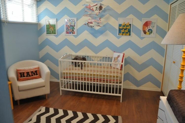 colorido azul sillon cojin alfombra