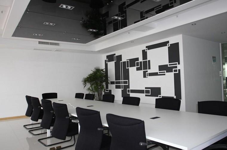 Blanco Y Negro Para Interiores 50 Ideas Inspiradoras