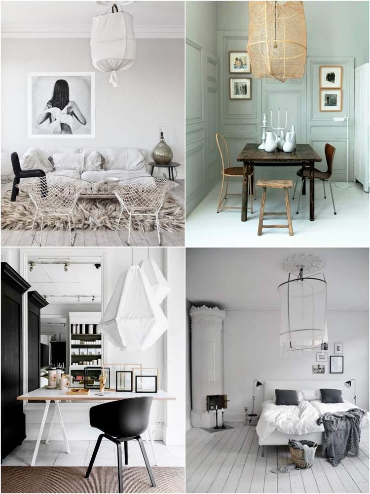 Telas decoracion de interiores for Decoracion para interiores