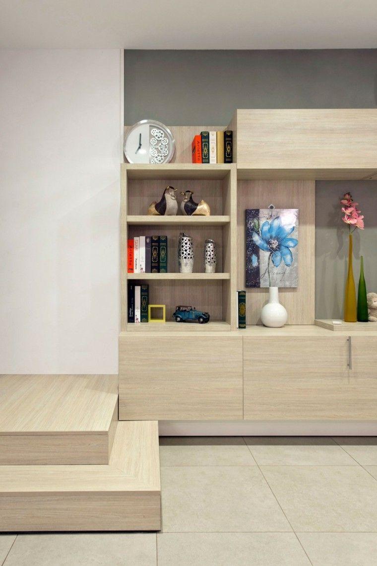 decoracion de salones pequenos interesante muebles cuadro ideas