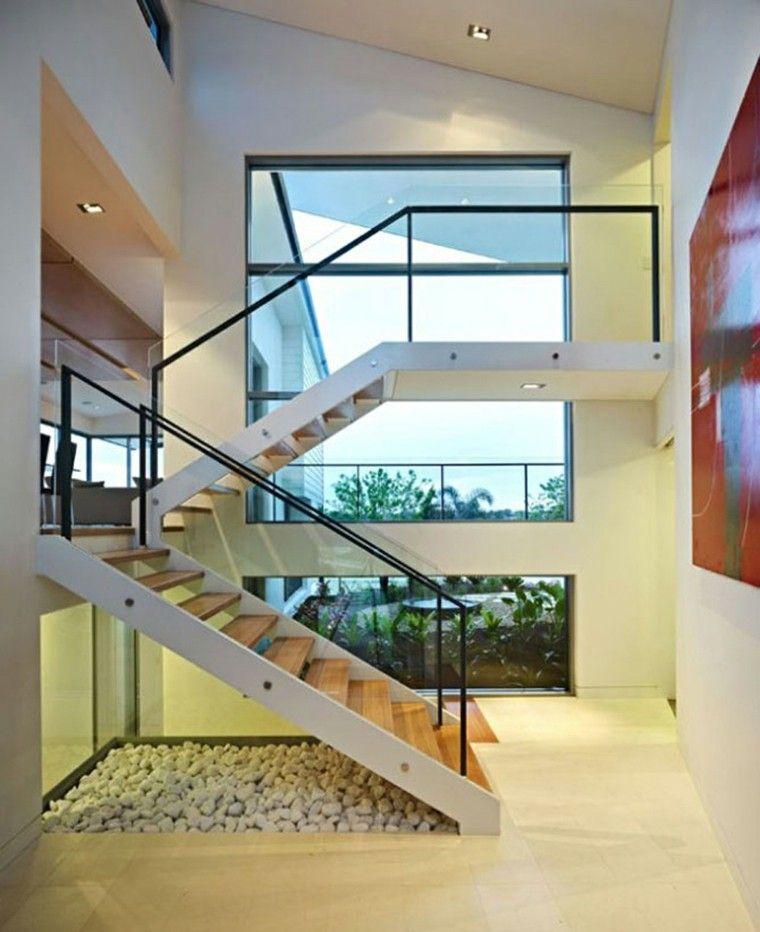 Ideas para decorar una casa cien ejemplos for Ideas de diseno de interiores