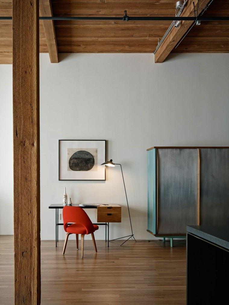 decoracion estilo minimalista casas modernas