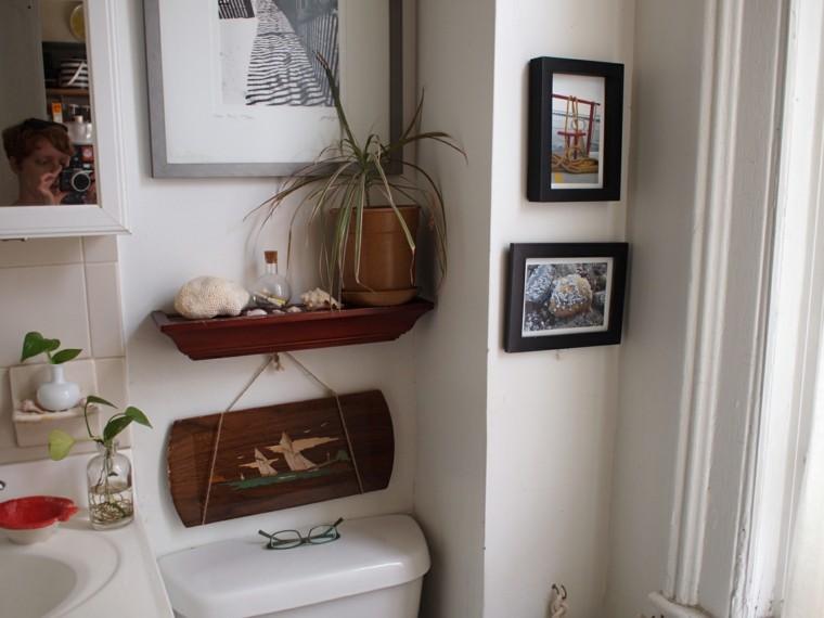 Decoracion Para El Baño | Diseno Decoracion E Ideas Para Banos En 50 Imagenes