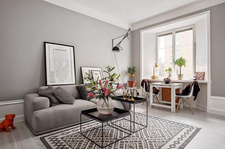 diseno-interior-gris-blanco-opciones-estilo