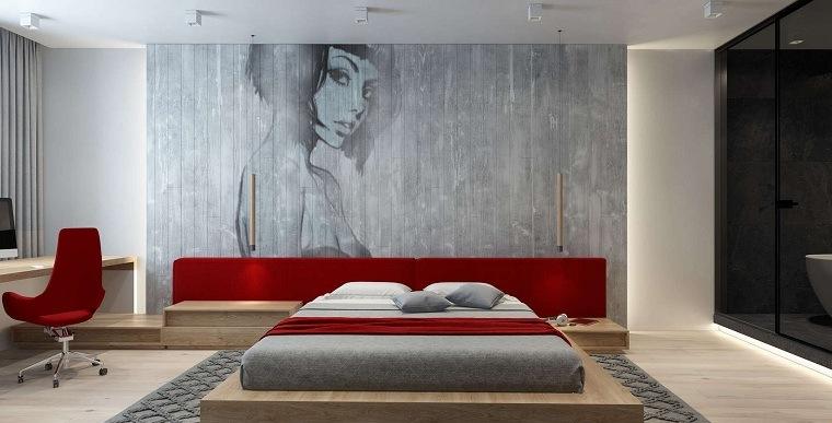 dormitorio-diseno-minimalista-opciones