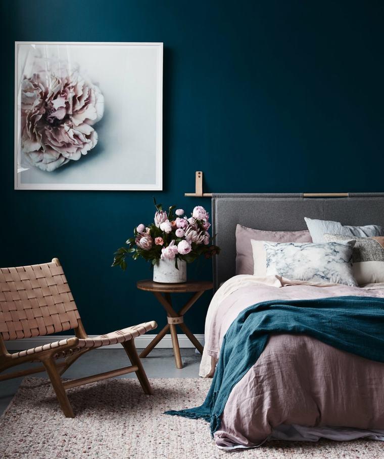 dormitorios-matrimoniо-decoracion-espectacular
