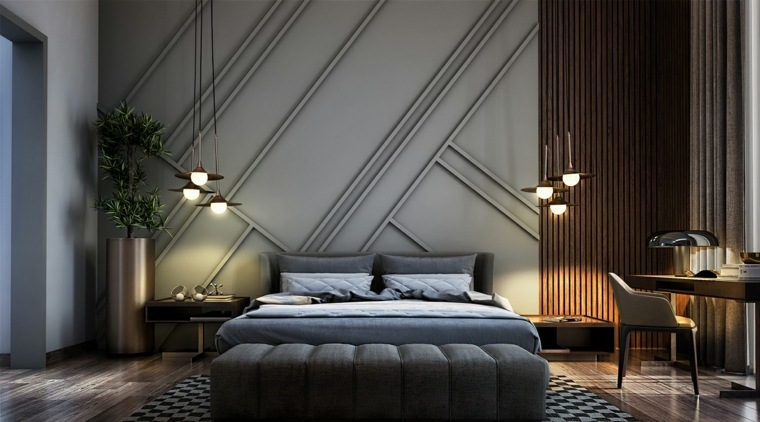 dormitorios-matrimoniо-estilo-moderno-ideas-iluminacion
