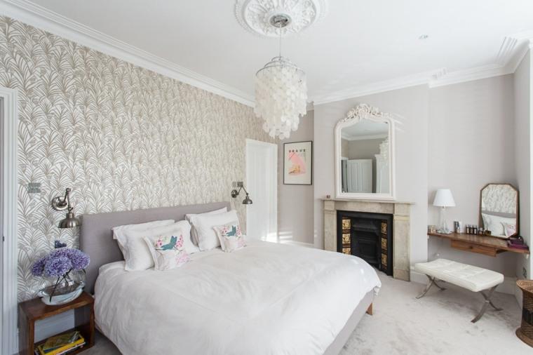 dormitorios-matrimoniо-ideas-habitaciones-blanco-estilo