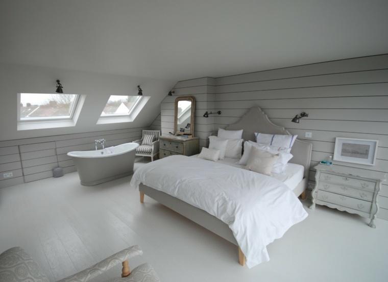 dormitorios-matrimoniо-lujosos-estilo-original