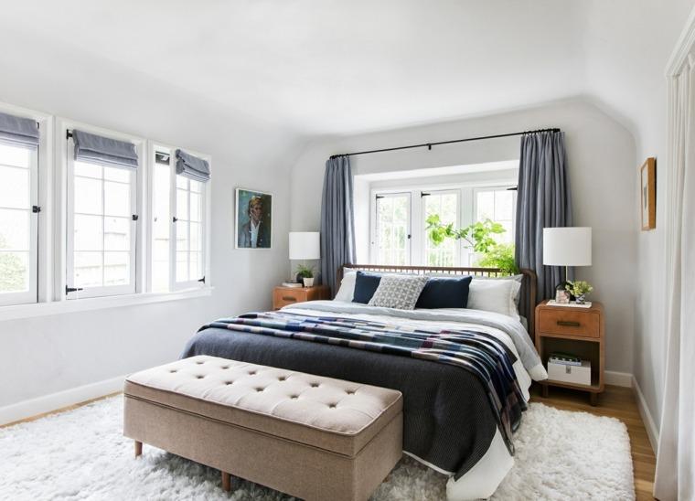 dormitorios-matrimoniо-modeernos-blanco-detalles-color-oscuro