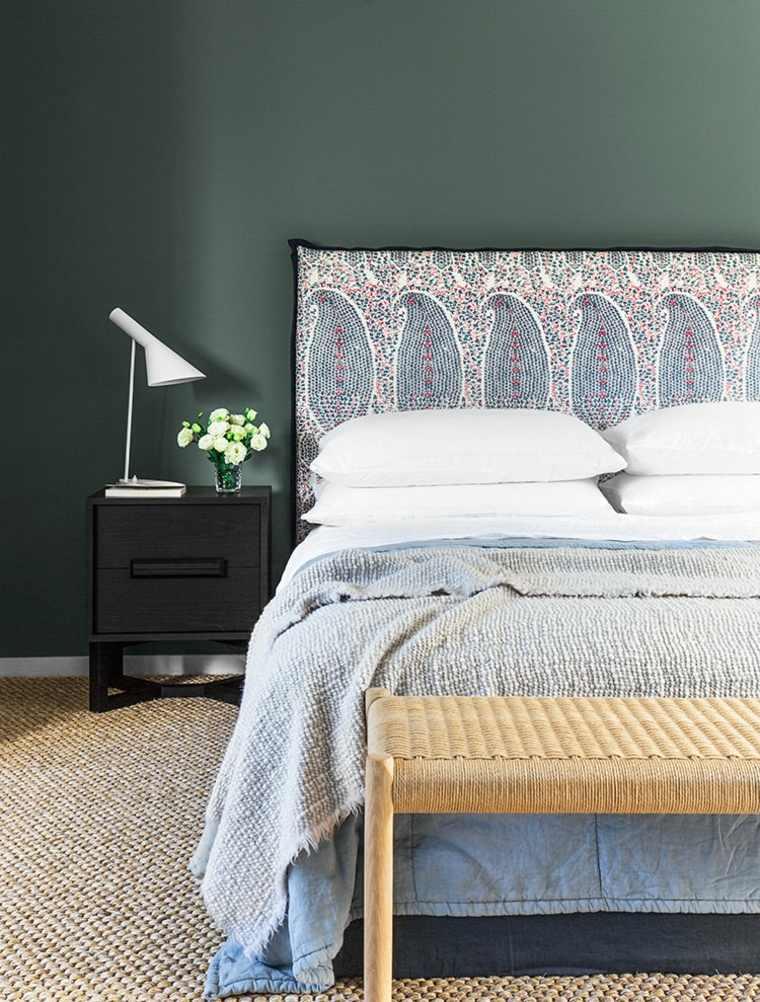 dormitorios-matrimoniо-modernos-detalles-esquema-color