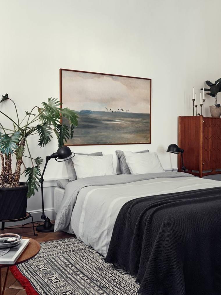 dormitorios-matrimoniо-modernos-detalles-estilo-eclectico