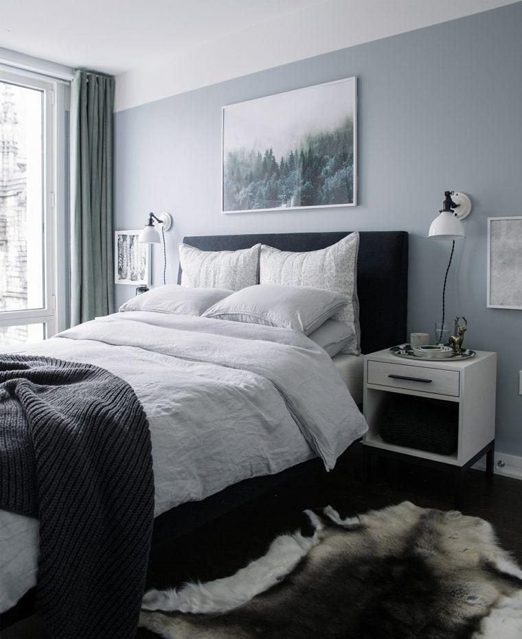 dormitorios-matrimoniо-modernos-estilo-original