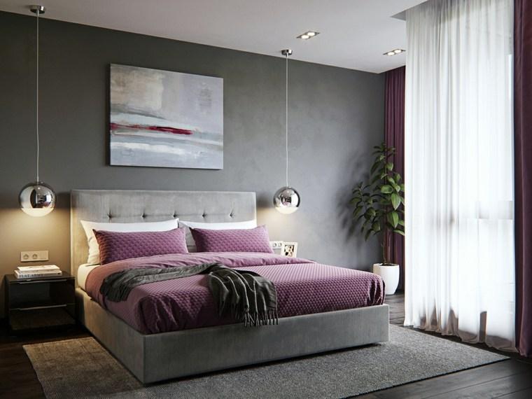 dormitorios-matrimoniо-modernos-estilo-simple
