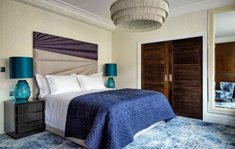 dormitorios-matrimoniо-opciones-estilo-moderno