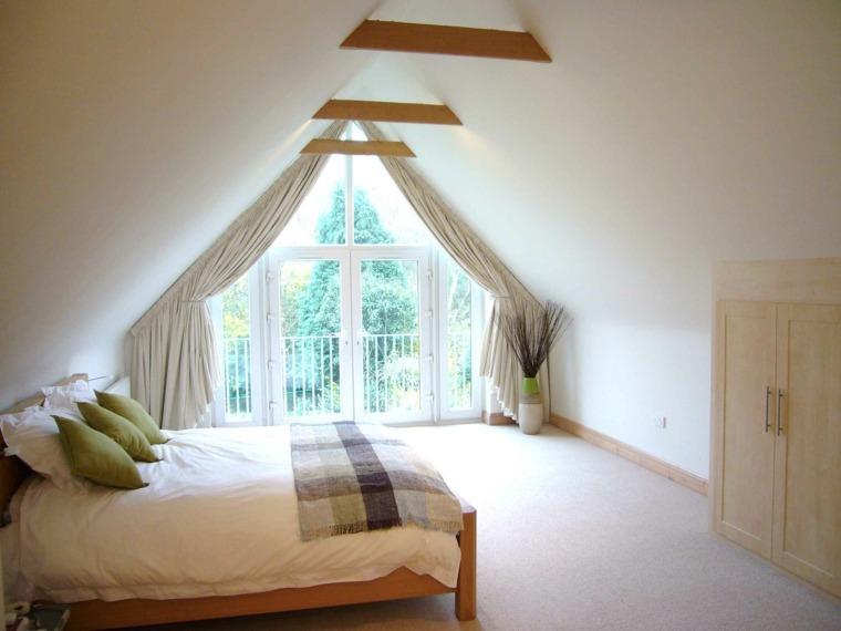 dormitorios-matrimoniо--paredes-abovedadas-estilo-moderno