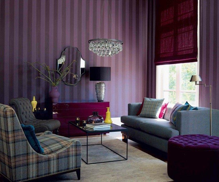estupendo diseño salon sofas baratos