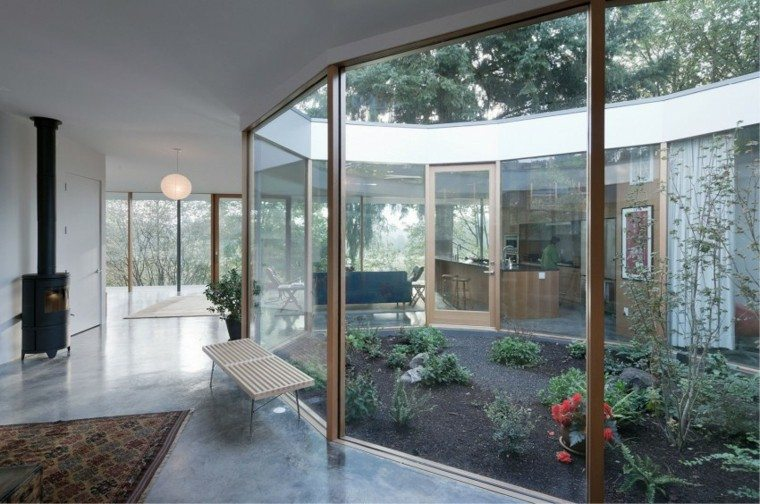 4 Bedroom House Plans Open Floor Australia