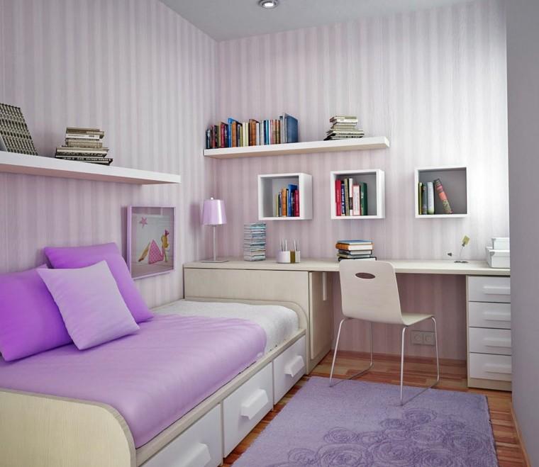 gama de colores cojines alfombra mobiliario