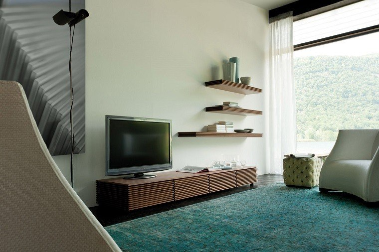 italia-diseño-moderno-madera