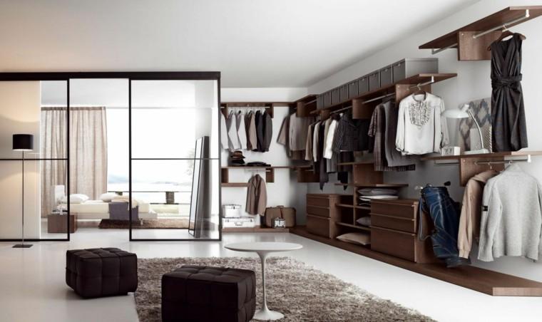 italia estilo diseño creativo habitacion