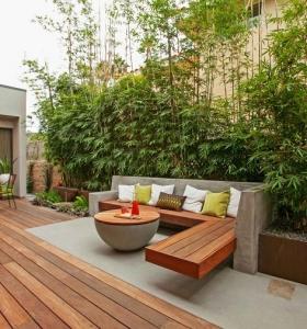 decoracin de jardines ideas nicas para decorar jardines