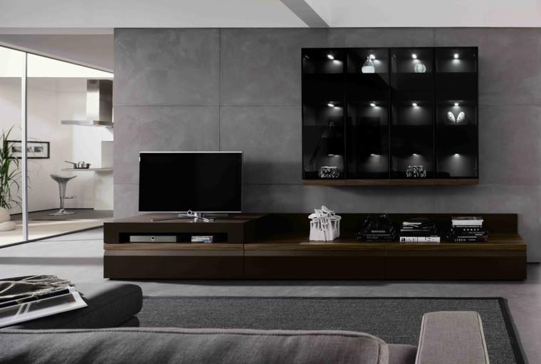 lamparas moderno creativo estilo elegante
