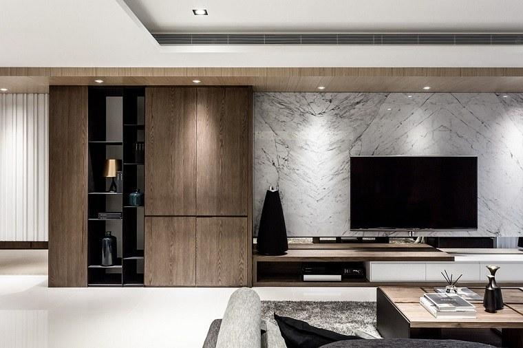 marmol-pared-diseno-moderno-estilo