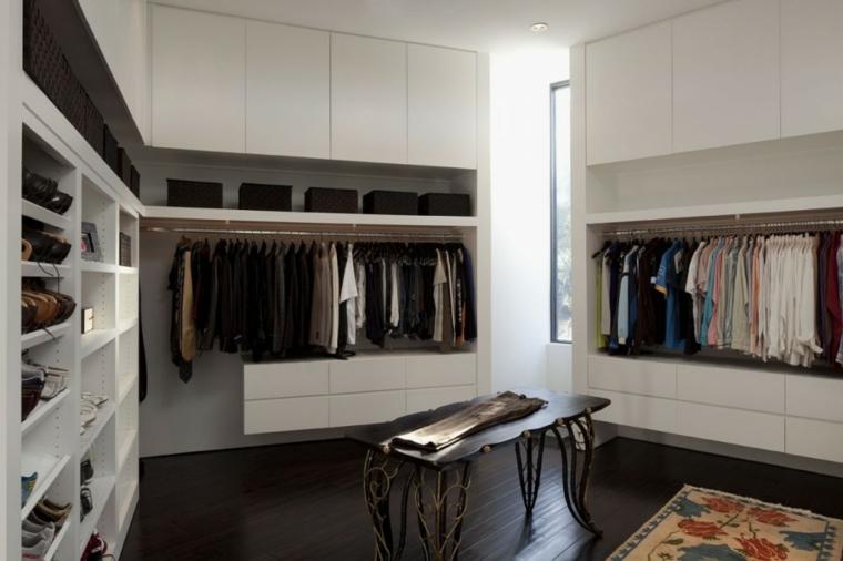 moderano espacio muebles contacto forja