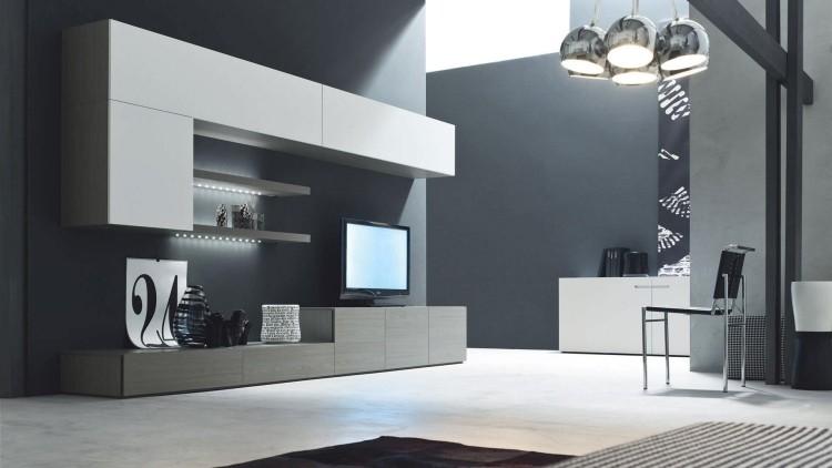 modewrno metal estilo casa alfombra