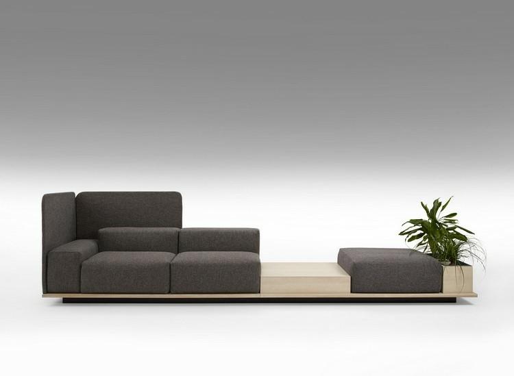 modulo sofa mesilla madera