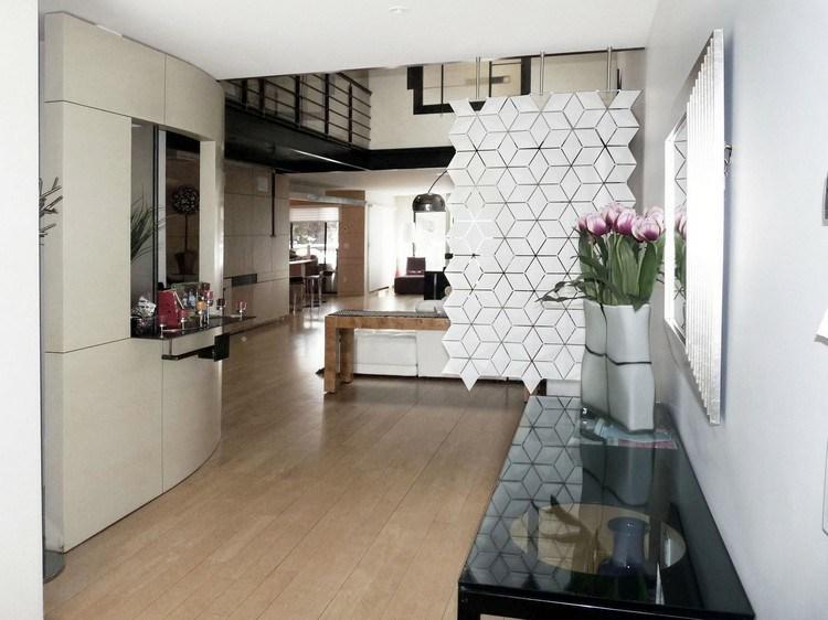muebles de diseño cocina