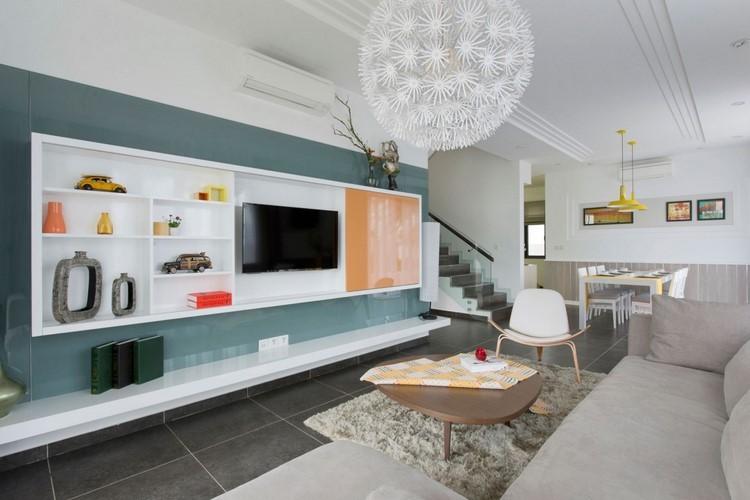 muebles estilo industrial silla mesa cafe sofa gris ideas