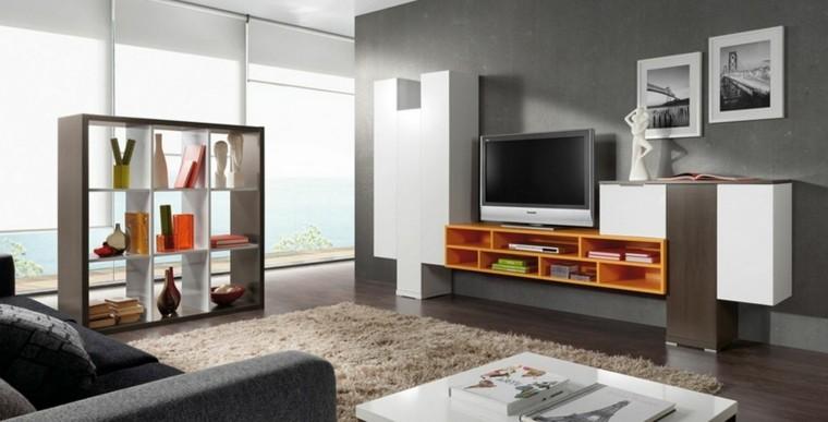 muebles para tv discos accesorios alfombra