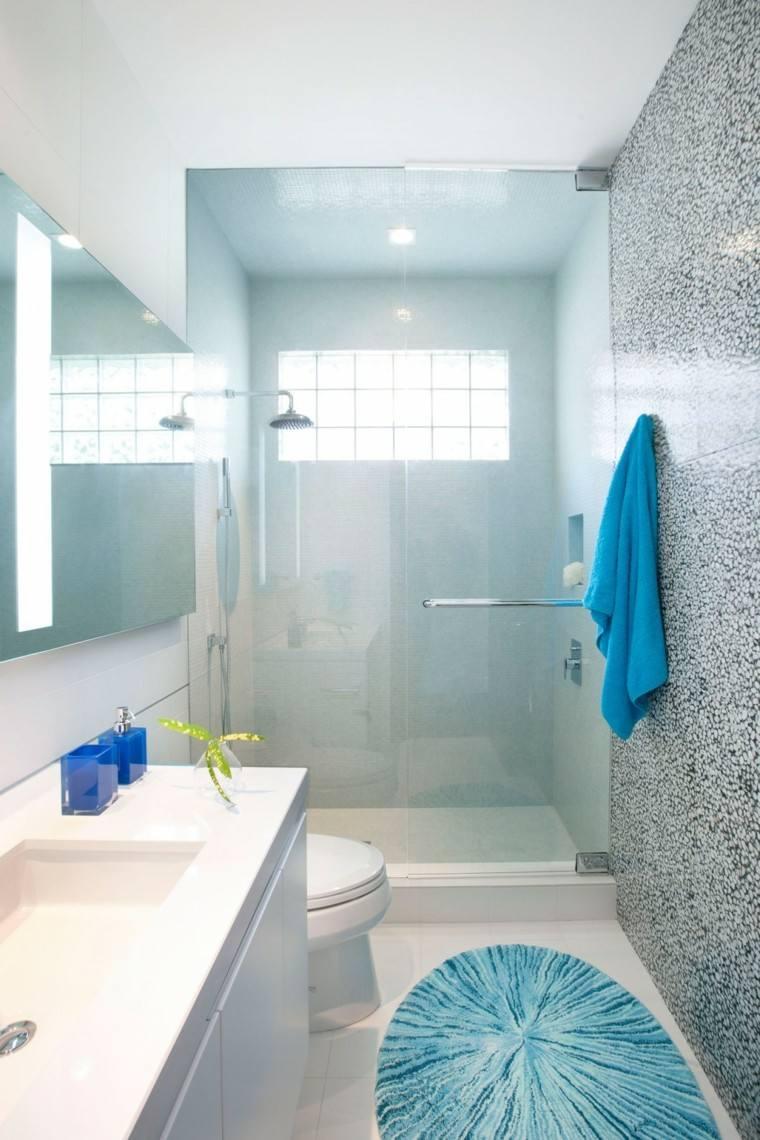 Baño Pequeno Alargado:Baño, ideas básicas para un diseño funcional y elegante