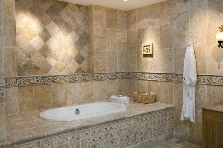 reformas de baños acogedor espacio blanco