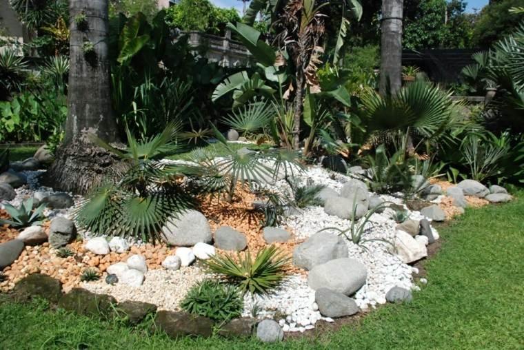 roca jardines malangas rocallas palmeras
