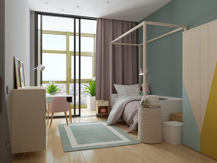 simple-diseno-habitacion-ninos
