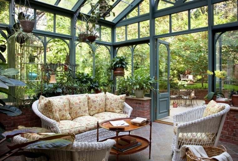 solar habitacion metal ventanas sofa