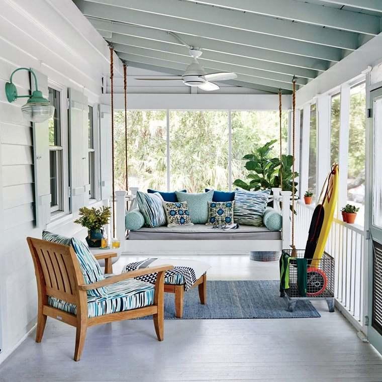 terraza-porche-diseno-muebles-madera