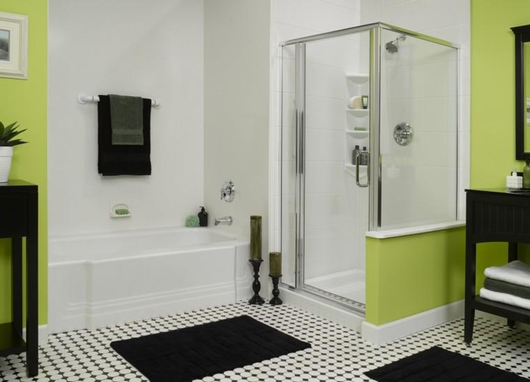 verde interesante oscuro alfombra cabina