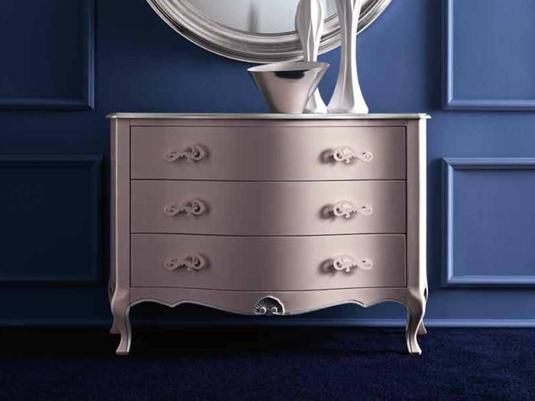 vestidor modelo gemma coleccion elegance