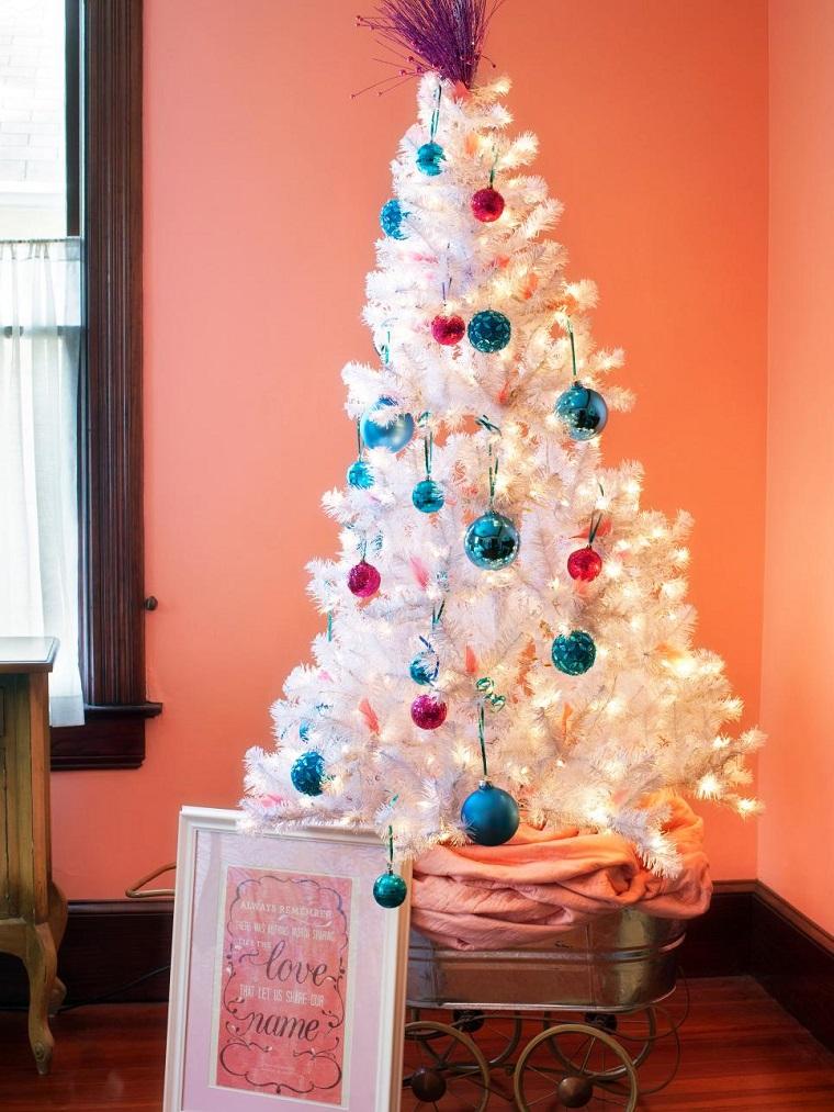 Hgtv Christmas Trees
