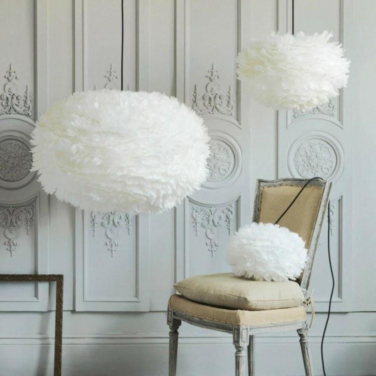 Plumas para decorar cincuenta ideas originales for Plumas para decorar