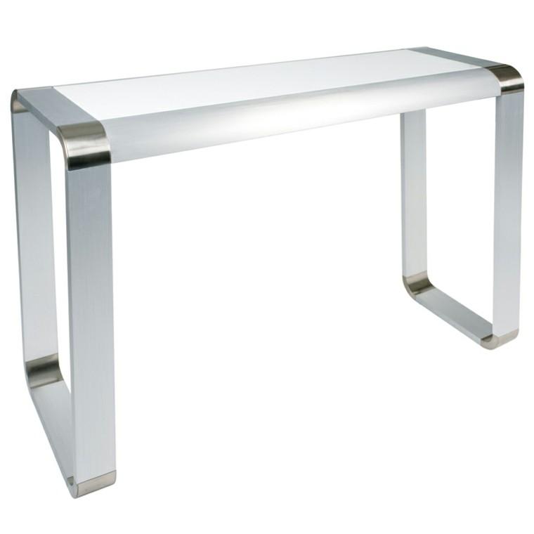 base aluminio detalles ensamblada metal