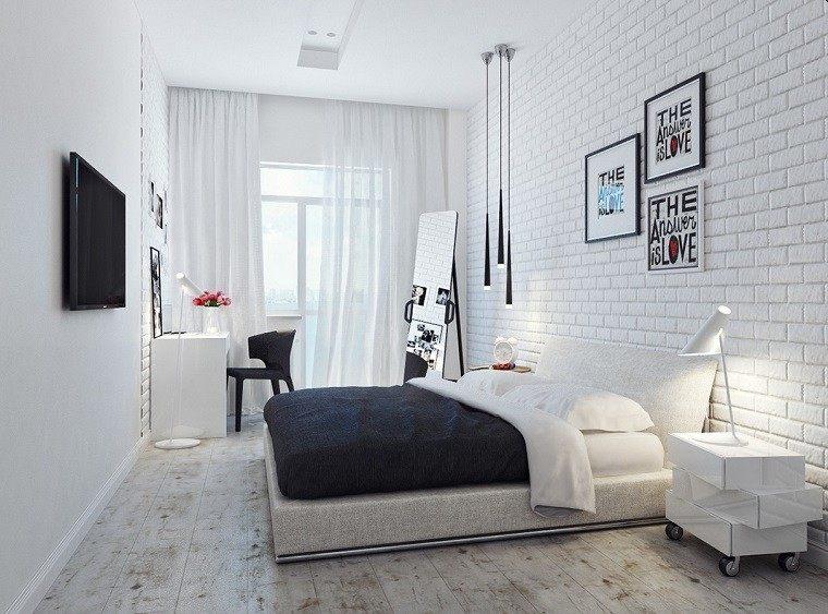 Cabeceros Originales 70 Ideas Para El Dormitorio De Tus Sue 241 Os